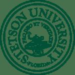 Stetson_University_1_213060